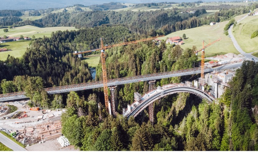 Echelsbacherbrücke