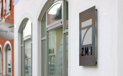 Zilch + Müller Ingenieure Waging