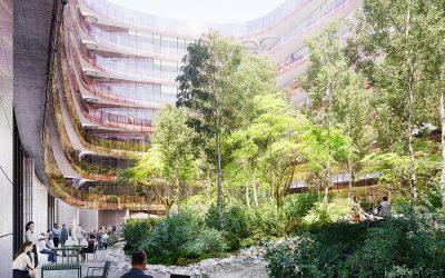 Wirklich nachhaltig bauen