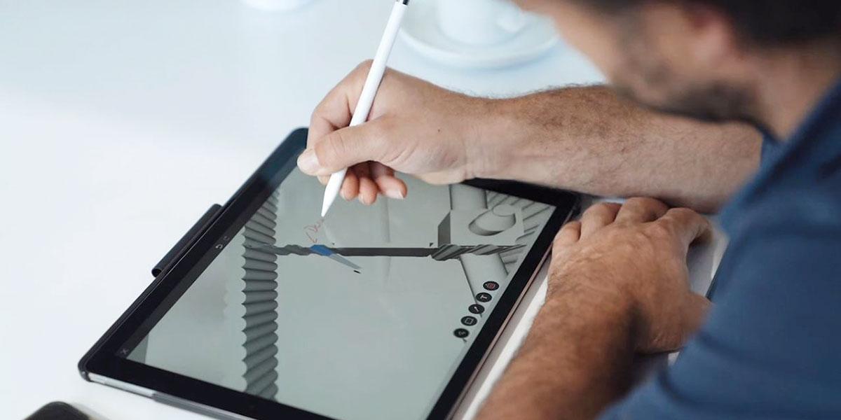 Digitale Planung mit BIM